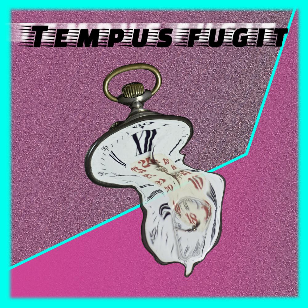 Click to Tempus fugit